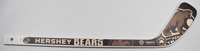 Hershey Bears Player Stick LARGE