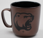 Hershey Bears Mug Copper 18oz THUMBNAIL