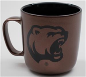 Hershey Bears Mug Copper 18oz LARGE