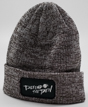 Hershey Bears Defend The Den Knit Hat THUMBNAIL