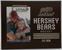 Hershey Bears Momento Photo Holder (8x10) THUMBNAIL