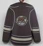 Hershey Bears Hockey Jersey Ornament THUMBNAIL