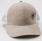 Hershey Bears Defend The Den Baseball Hat THUMBNAIL