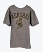 Hershey Bears Youth Skating Bear T-shirt THUMBNAIL