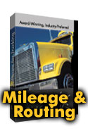 Prophesy Mileage & Routing - 2+ Users Mini-Thumbnail