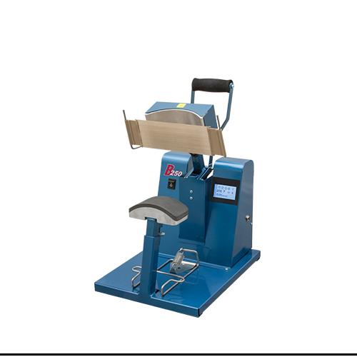 1b851257cde Heat Transfer Machines – HIX Corporation Online Store