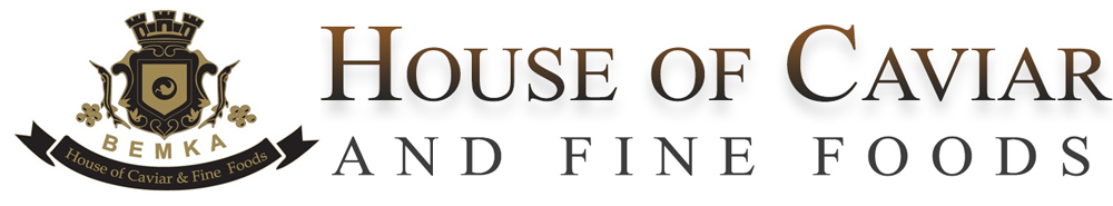 House of Caviar and Fine Foods