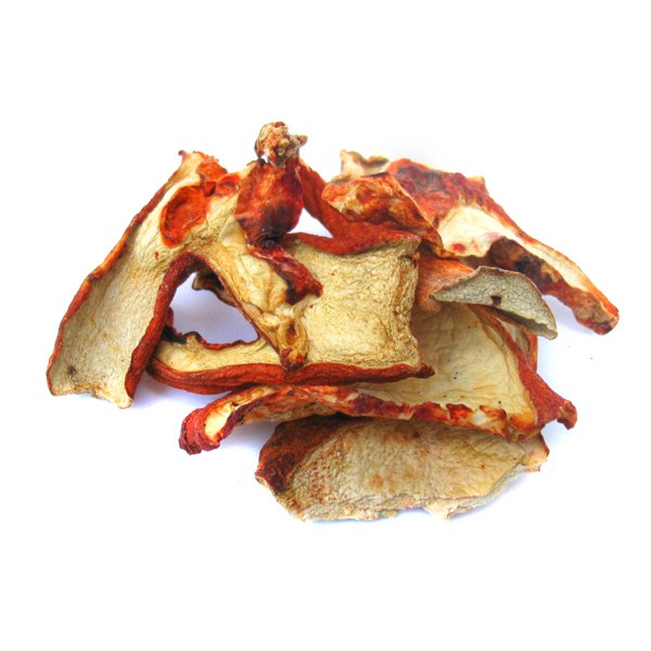 DRIED MUSHROOM LOBSTER 1 LB LARGE