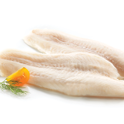 SMOKED WHITEFISH FILLETS - LB LARGE