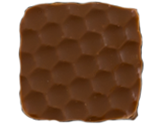 32 Honey Truffle