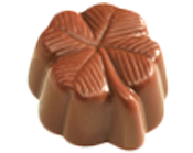 11 Irish Cream Truffle