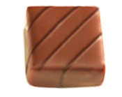 18 Milk Chocolate Caramel THUMBNAIL