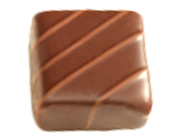19 Dark Chocolate Caramel THUMBNAIL