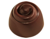 23 Dark Chocolate Cherry Cordial THUMBNAIL