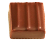 25 Hazelnut Gianduia