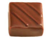 27 Peanut Gianduia