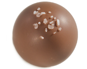 30 Sea Salt Caramel THUMBNAIL