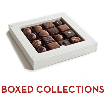Boxed Collections
