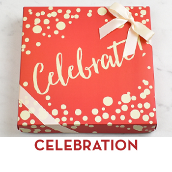Celebrate Gift Boxes
