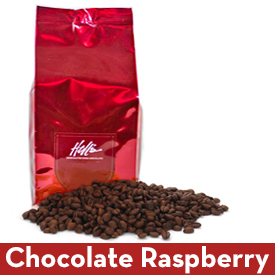 Chocolate Raspberry THUMBNAIL