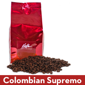 Colombian Supremo THUMBNAIL