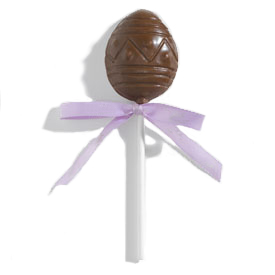 Swiss Chocolate Easter Bunny Gifts MAIN