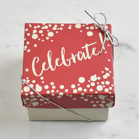 Celebration Gift Boxes THUMBNAIL