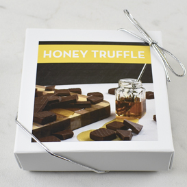 Honey Truffle