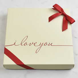 I Love You Gift Boxes_MAIN