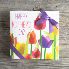 Mother's Day Gift Boxes MAIN