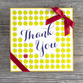 Teacher Appreciation Box Topper_THUMBNAIL