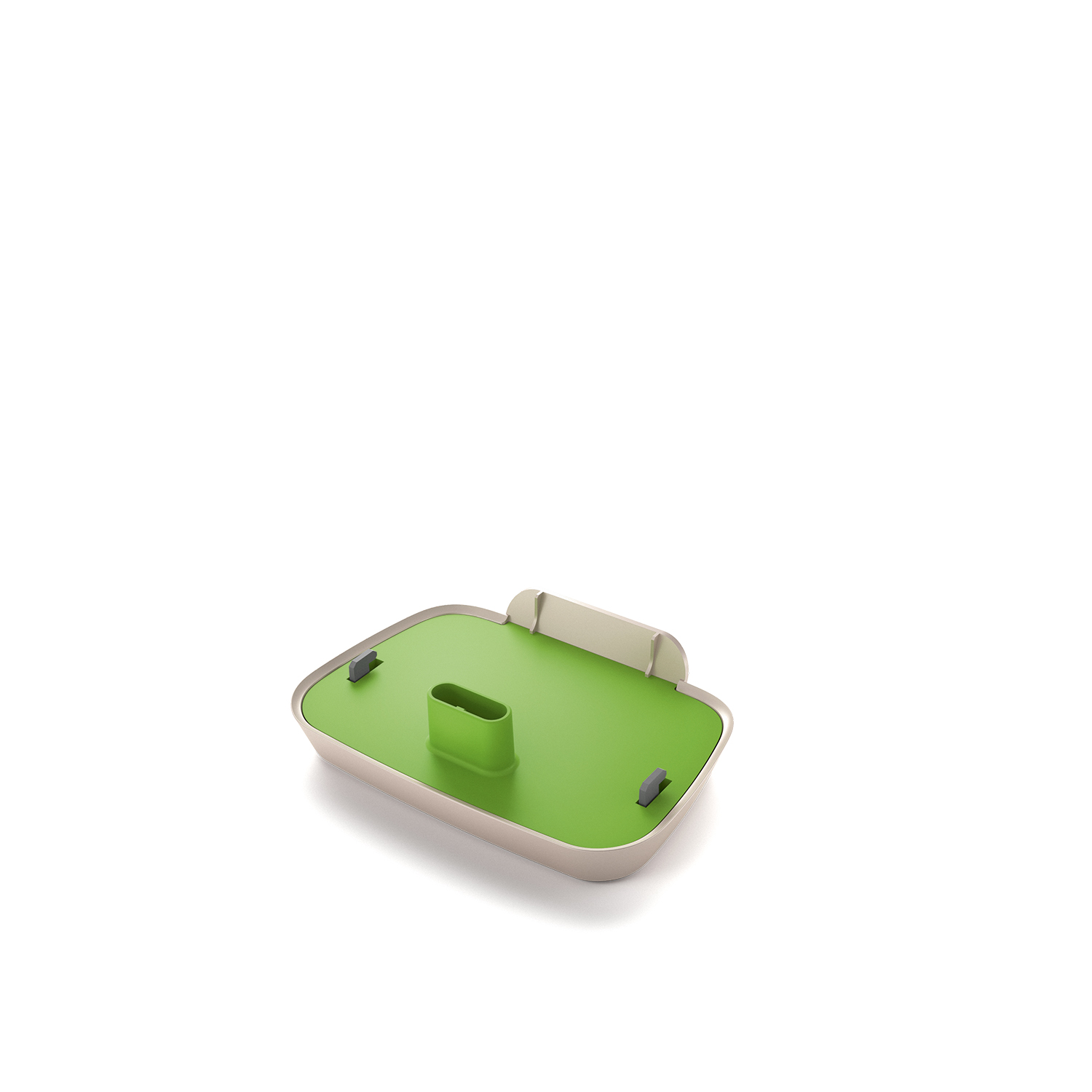 Phonak Audeo B-R Power Pack