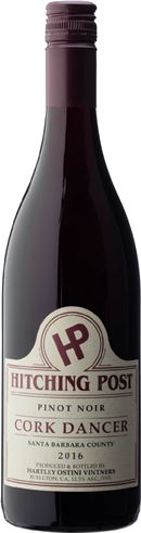 "2016 Pinot Noir ""Cork Dancer"" MAIN"