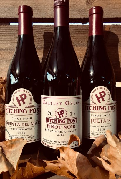 2019 Fall Wine 12 Btl Club MAIN