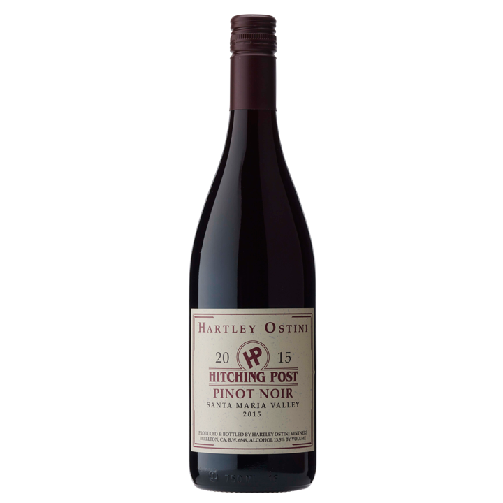SYV Restaurant Week 2015 Pinot SMV MAIN