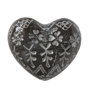 TM Stoneware Heart MAIN