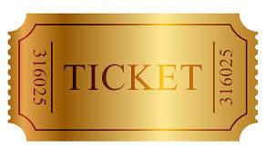 Ticket_MAIN