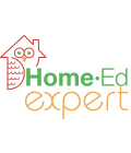 HomeEd Expert Subscription THUMBNAIL