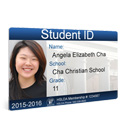 Basic Student Photo ID