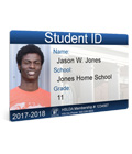 Basic Student Photo ID THUMBNAIL