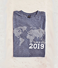 Class of 2019 T-shirt — Jim Elliot Quote_THUMBNAIL