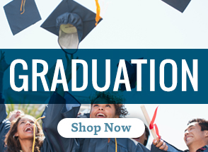 Graduation essentials