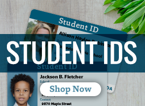 Photo IDs