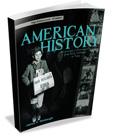American History — Student