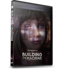 Building the Machine Extended DVD Set—Full Common Core Documentary THUMBNAIL