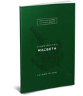Shakespeare's Macbeth (Christian Guides to the Classics) THUMBNAIL