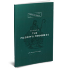 Bunyan's The Pilgrim's Progress (Christian Guides to the Classics)