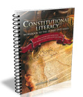 Constitutional Literacy Workbook THUMBNAIL