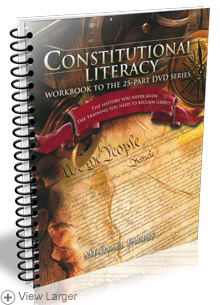 Constitutional Literacy Workbook LARGE