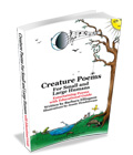 Creature Poems